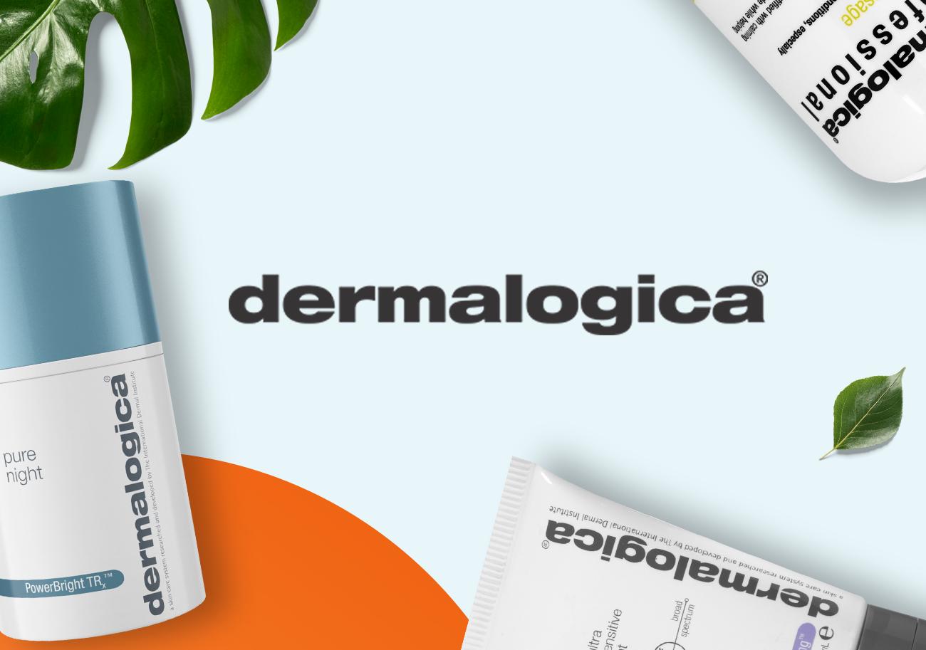 Dermalogica georgia